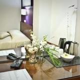 Epidavros Hotel — фото 3