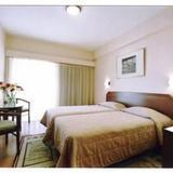 Economy Hotel — фото 2