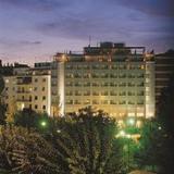 Гостиница Golden Age Athens — фото 2