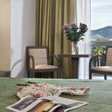 Гостиница Amalia — фото 1