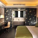 Radisson Blu Park Hotel Athens — фото 1