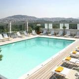 Radisson Blu Park Hotel Athens — фото 3
