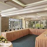 Гостиница Airotel Alexandros — фото 3