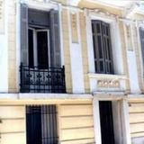 Zorbas Hostel — фото 2