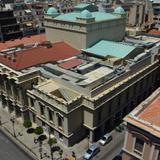 Diros Hotel — фото 1