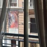 Diros Hotel — фото 2