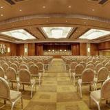 Гостиница Athenaeum Intercontinental — фото 1