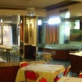 Claridge Hotel — фото 2
