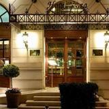 Гостиница Hera — фото 2