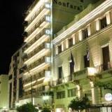 Гостиница Noufara — фото 1