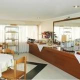 Гостиница Omiros — фото 2