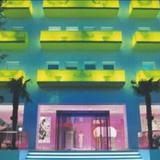 Гостиница Semiramis — фото 2