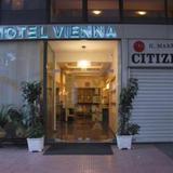 Vienna Hotel — фото 3