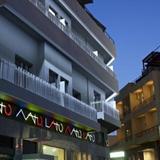 Гостиница Lato Boutique — фото 2