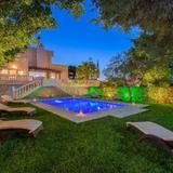 Villa Small Paradise — фото 2