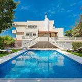 Villa Small Paradise — фото 3