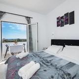 Anna Anton Apartment — фото 1