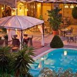 Villas Duc - Rhodes — фото 1