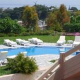 Rodos Paradise Villa — фото 3