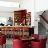 Irinna Hotel-Apartments — фото 2