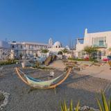 Гостиница Kouros Exclusive — фото 1