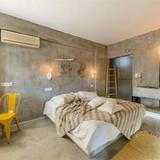 Гостиница Kouros Exclusive — фото 3