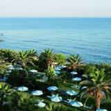 Гостиница Creta Star — фото 2