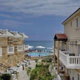 Гостиница Rethymno Palace — фото 3