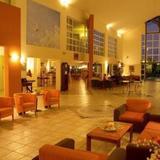 Гостиница Minos Mare — фото 1