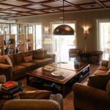 Гостиница Crete Golf Club — фото 2
