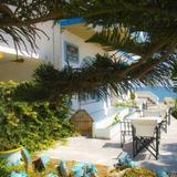 Arlen Beach Hotel — фото 1