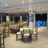 Hotel Nautilos — фото 1