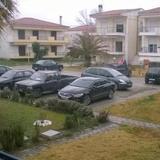Katerinas Apartments — фото 3