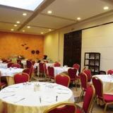 Гостиница Dionissos — фото 2
