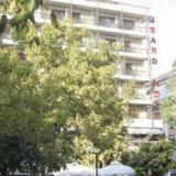 Гостиница Grand — фото 1