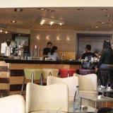 Гостиница Grand — фото 3
