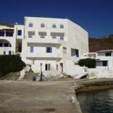 Hotel-Apartments Anemoessa — фото 3