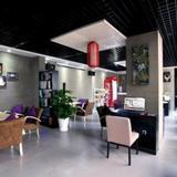 Гостиница Dionysos — фото 1
