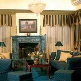 Hotel Elena — фото 3