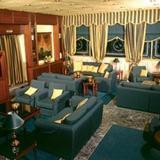 Hotel Elena — фото 2