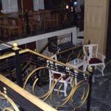 Asteras Hotel Larissa — фото 2