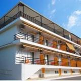 Remezzo Apartments — фото 1