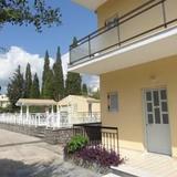 Dimitra Apartments K — фото 1
