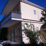 Dimitra Apartments K — фото 3