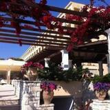 Гостиница Corfu Palace — фото 3