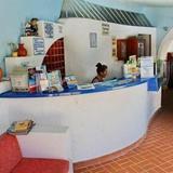 Гостиница Mediterranean Blue — фото 1
