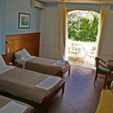 Гостиница Mediterranean Blue — фото 3
