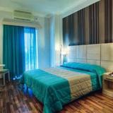 Гостиница Arion — фото 2