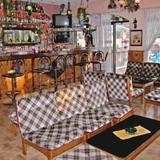 Maltezos Hotel — фото 2