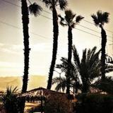Arava Hostel — фото 1